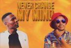 Pro-Tee & DJ TPZ – Never Change (Original-Mix)