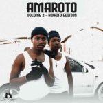 Reece Madlisa & Zuma – K'dala Skokota ft. DJ Maphorisa, Soa Mattrix, Mpura & Killer Kau