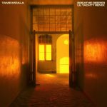 Tame Impala – Breathe Deeper Feat. Lil Yachty