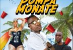 Team Mosha, Sandy Mrd & Shimza Damuzik – Pompa Monate