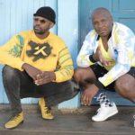 VIDEO: DJ Cleo – Eskhaleni Gospel Ft. Dr Malinga
