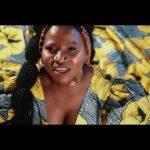 VIDEO: Makhadzi – Zwivhuya ft. Jon Delinger