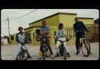 VIDEO: Tripcy & Lady Du – Free Me ft. DJ Pee Raven