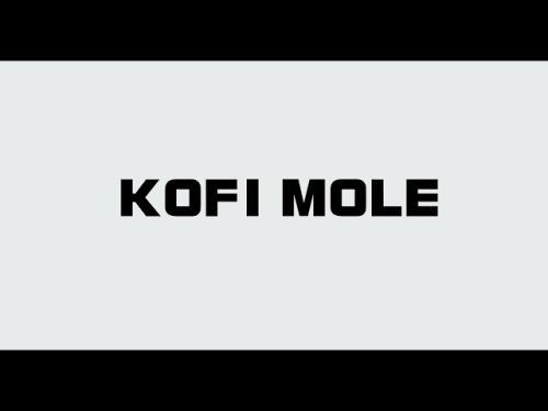 VIDEO: Tulenkey Ft. Kofi Mole - Composure