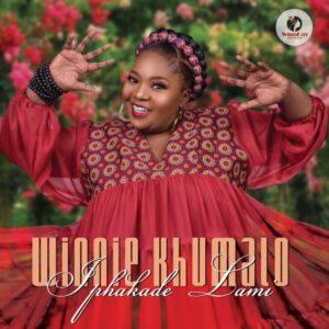Winnie Khumalo – Wema Nami Ft. Melchisa