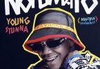 Young Stunna – Jola Nobani ft. Sizwe Alakine, Mellow & Sleazy