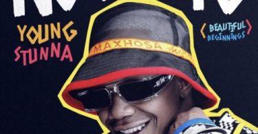 Young Stunna – Sithi Sithi ft. Big Zulu & DJ Maphorisa
