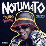 Young Stunna – eBUSUKU ft. Soa Matrix & Kabza De Small