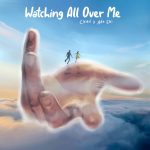 Chike – Watching All Over Me (Remix) Ft. Ada Ehi