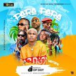 DJ OP Dot Ft. Mohbad & Mac P – Feel Good
