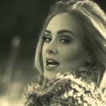 DOWNLOAD MP3: Adele – Easy On Me