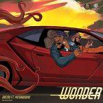 Dremo – Wonder Ft. Vector & Patoranking