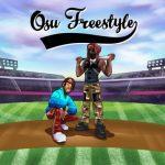 Eugy Official – Osu (Freestyle) Ft. Medikal