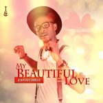 Johnny Drille – My Kind Of Brown