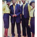 Johnny Drille – Sister Ft. Cillsoul, Kwittee & Lagos