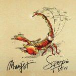 M.anifest – Scorpio Flow