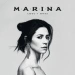 MARINA – I Love You But I Love Me More (Remix) Ft. Beach Bunny