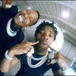 Moneybagg Yo, Lil Durk, EST Gee – Switches & Dracs