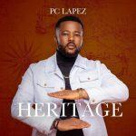 PC Lapez – Obodo Bu Igwe Ft. Flavour, Phyno
