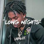Polo G – Long Nights