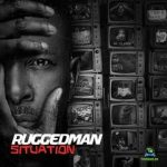 Ruggedman – My Country Ft. Praiz