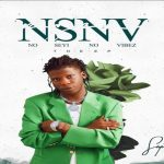 Seyi Vibez – Pay Day (Remix) Ft. Reekado Banks