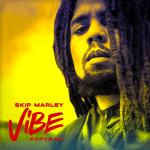 Skip Marley – Vibe Ft. Popcaan