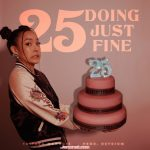 Tatiana Manaois – 25 Doing Just Fine