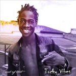 Tocky Vibes – Handina Wangu