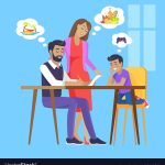 Vector – Family Meeting