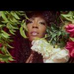 VIDEO: Akwaboah – Ntro Naa