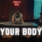 VIDEO: Basketmouth Ft. Buju – Your Body