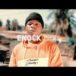 VIDEO: Enock Bella – Waambie