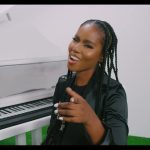VIDEO: MzVee Ft. Tiwa Savage – Coming Home
