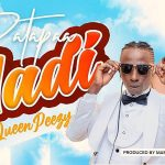 VIDEO: Patapaa Ft. Wendy Shay, Twicy – Haters