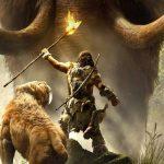VIDEO: The Cavemen. – UDO
