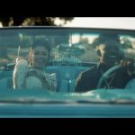 VIDEO: Yung Bleu Ft. Davido – Unforgiving