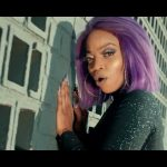 VIDEO: Zanda Zakuza – Afrika ft. Mr Six21 DJ, Bravo De Virus & Fallo SA