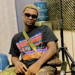 Yaw Berk – Oh Ghana (Yaw Day Flow EP. 1)