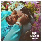 Ycee – Love Drunk (Full EP)