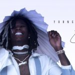 Young Thug – Love You More Ft. Nate Ruess, Gunna, Jeff Bhasker