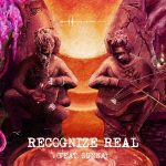 Young Thug – Recognize Real Ft. Gunna